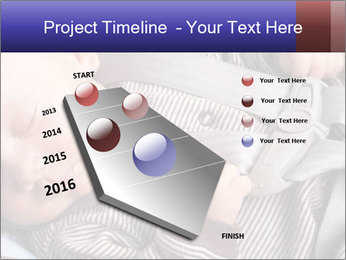 0000074585 PowerPoint Template - Slide 26