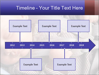 0000074585 PowerPoint Template - Slide 28