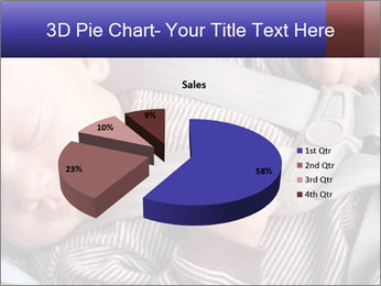 0000074585 PowerPoint Template - Slide 35
