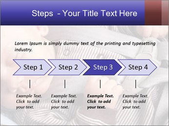 0000074585 PowerPoint Template - Slide 4
