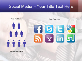 0000074585 PowerPoint Template - Slide 5