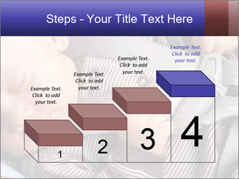 0000074585 PowerPoint Template - Slide 64