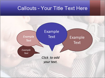 0000074585 PowerPoint Template - Slide 73