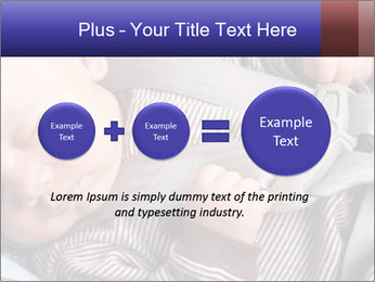 0000074585 PowerPoint Template - Slide 75
