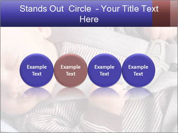 0000074585 PowerPoint Template - Slide 76