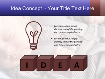 0000074585 PowerPoint Template - Slide 80