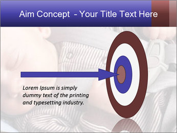 0000074585 PowerPoint Template - Slide 83