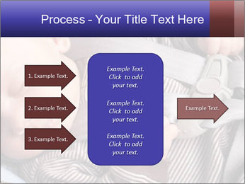 0000074585 PowerPoint Template - Slide 85