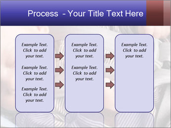 0000074585 PowerPoint Template - Slide 86