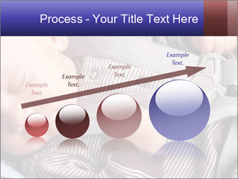 0000074585 PowerPoint Template - Slide 87