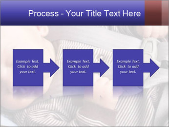 0000074585 PowerPoint Template - Slide 88