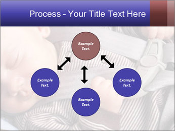 0000074585 PowerPoint Template - Slide 91