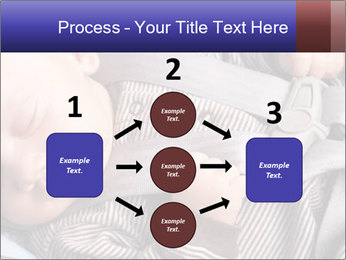 0000074585 PowerPoint Template - Slide 92