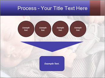 0000074585 PowerPoint Template - Slide 93
