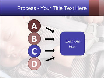 0000074585 PowerPoint Template - Slide 94
