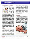 0000074585 Word Templates - Page 3