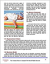 0000074585 Word Templates - Page 4