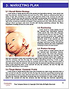 0000074585 Word Templates - Page 8