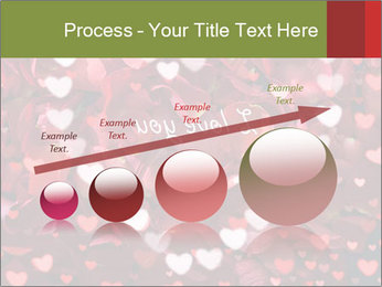 0000074586 PowerPoint Templates - Slide 87