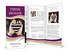 0000074587 Brochure Template