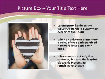 0000074587 PowerPoint Template - Slide 13