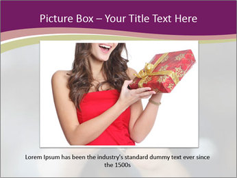 0000074587 PowerPoint Template - Slide 15