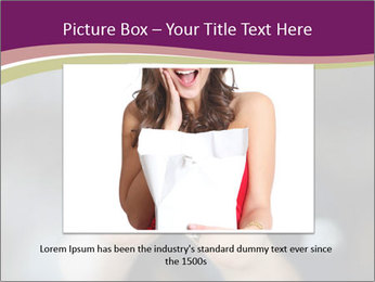 0000074587 PowerPoint Template - Slide 16