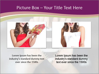 0000074587 PowerPoint Template - Slide 18
