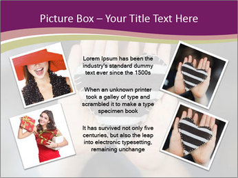 0000074587 PowerPoint Template - Slide 24