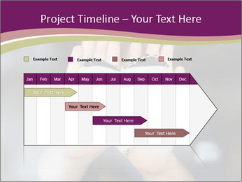 0000074587 PowerPoint Template - Slide 25