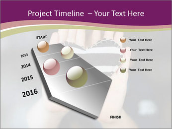 0000074587 PowerPoint Template - Slide 26