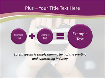 0000074587 PowerPoint Template - Slide 75
