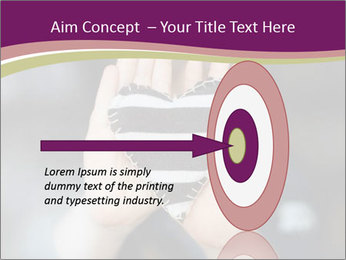 0000074587 PowerPoint Template - Slide 83