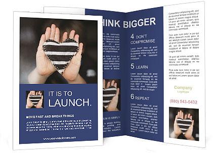 0000074588 Brochure Template