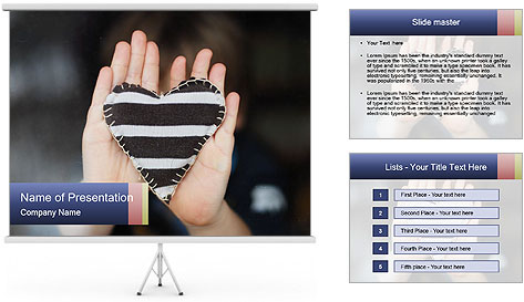 0000074588 PowerPoint Template