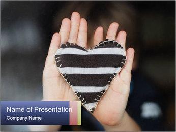 0000074588 PowerPoint Templates - Slide 1