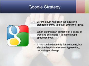 0000074588 PowerPoint Templates - Slide 10