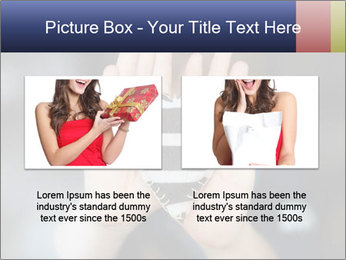 0000074588 PowerPoint Templates - Slide 18