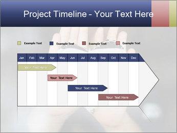 0000074588 PowerPoint Templates - Slide 25