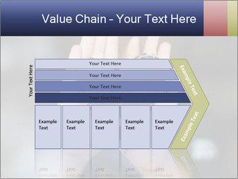 0000074588 PowerPoint Templates - Slide 27
