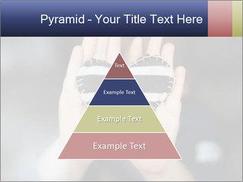 0000074588 PowerPoint Templates - Slide 30