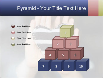 0000074588 PowerPoint Templates - Slide 31