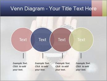 0000074588 PowerPoint Templates - Slide 32