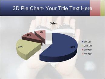 0000074588 PowerPoint Templates - Slide 35