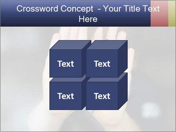 0000074588 PowerPoint Templates - Slide 39