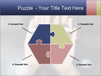 0000074588 PowerPoint Templates - Slide 40