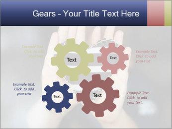 0000074588 PowerPoint Templates - Slide 47