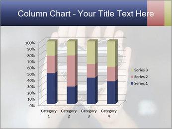 0000074588 PowerPoint Templates - Slide 50