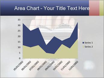 0000074588 PowerPoint Templates - Slide 53
