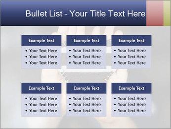 0000074588 PowerPoint Templates - Slide 56